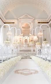 Weddings Venues 8 Unique Wedding Venues In Los Angeles Top Places To Get Married