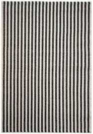 Black Round Area Rugs by Rugs Amazing Round Area Rugs Pink Rug As White And Black Rug