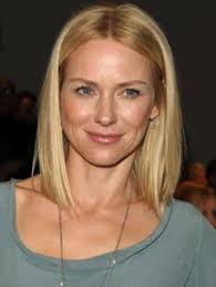 hambre hairstyles view naomi watts s hairstyles browse through pictures of naomi