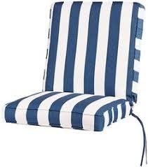 loggerhead square back adirondack chair the ultimate in modern