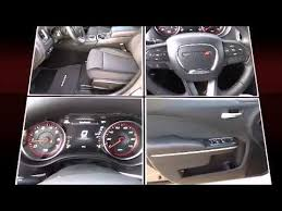 dodge charger se review review of all 2015 dodge charger se in city al