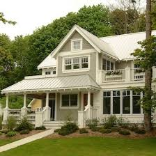 house colors exterior exterior house colors 14 to help sell your house bob vila