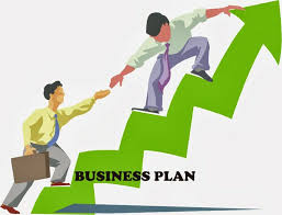 50 best business plan images on pinterest business planning