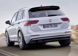 volkswagen touareg interior 2018 volkswagen touareg review u2013 interior exterior engine