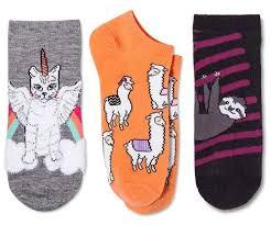 socks for 2 at target kawaii