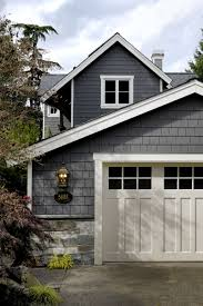 siding roof pitches color combo traditional transitional