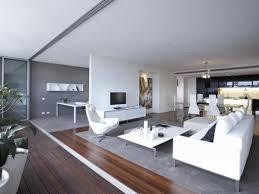 Modern Apartment Design Cool Apartment Interior Design - Apartment modern design
