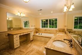 Bathroom Vanity Light Fixtures Ceiling Mount Bathroom Vanity Light Fixtures Ideas For Must Be
