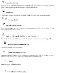 bmw service symbols meaning bmw dash indicator lights bmw dealership near olney md