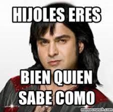 Memes Del Pirruris - los mejores memes del pirruris mejores best of the funny meme