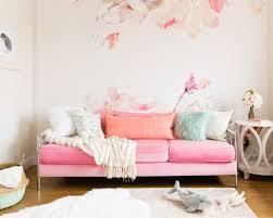 apartment reveal rosie u0027s nursery bedroom barefoot