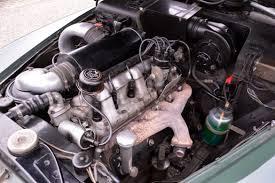 rover 75 p4 mille miglia eligible lex classics