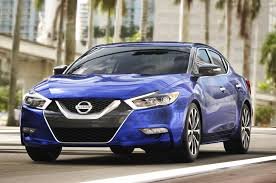 teana nissan 2015 5 interesting facts about the 2016 nissan maxima