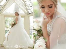 house of brides wedding dresses meredith melody photography bridal archives meredith melody