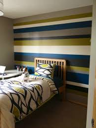 paint boys room best 25 boy room paint ideas on pinterest paint