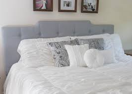 most comfortable bed pillow five tips for creating a comfier bed