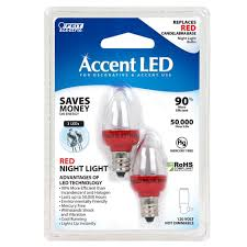 is a feit led bulb safe in enclosed area bogleheads org