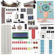 amazon black friday hardware deals amazon u0027s black friday deals list iclarified