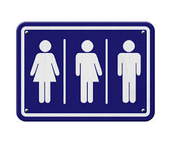 gender identity and transgender restroom conflicts at work and in