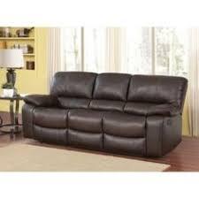 Lane Furniture Leather Reclining Sofa by Lane Furniture Steve Top Grain Leather Snuggler Power Recliner