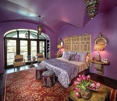 Purple Bedroom Colour Schemes Modern Design Purple Shades For Bedroom Charming Navy Pink Bedroom Ideas Gray
