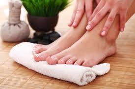 our services envy nails u0026 spa of warrenton va nail salon