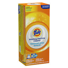 tide washing machine cleaner walmart canada