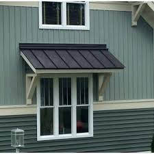 awning basement windows casement windows for sale how to choose