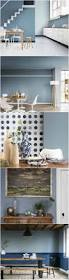 denim drift is dulux colour of the year 2017 wall colors living