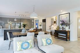 furnishing a new home allworth homes money tips for furnishing your new home