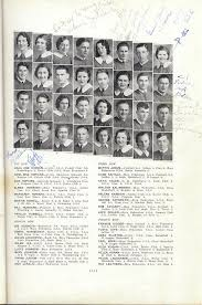 aberdeen high school online weatherwax high school 1934 annual aberdeen wa