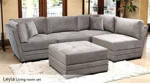 white livingroom furniture costco living room furniture oval white modern plastic rug modular