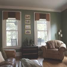 double hung archives simonton windows u0026 doors