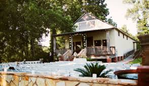 hill country wedding venues shreveport event center and wedding venue hill country