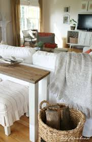 29 best furniture i want to make images on pinterest home