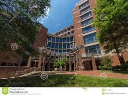 Unc Medical Center Chapel Hill Nc Medical Biomolecular Research Building At Unc Chapel Hill