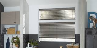 Blinds Wood Custom Wood Blinds Store Serving Nh Ma And Me