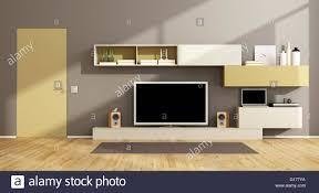 unit tv marvelous living room tv set contemporary best idea home design