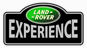 land rover logo images of land rover discovery logo sc
