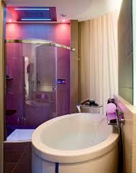 big bathroom ideas bathroom with big rooms 16 room ideas for