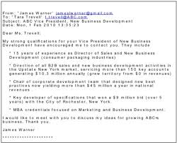 how to email cover letter and resume latex templates cover