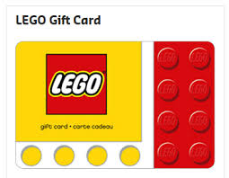 store gift cards about lego gift cards help topics service lego