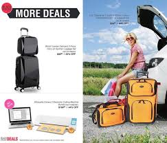 black friday luggage sets deals overstock com black friday ad and overstock com com black friday