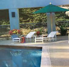 Restrapping Patio Chairs S Restrapping Photo Gallery Paterson Nj