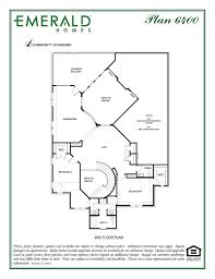 100 dr horton floor plan via www nmhometeam com dr horton