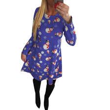 santa claus dress promotion shop for promotional santa claus dress