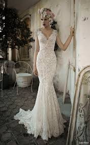 lihi hod spring 2014 wedding dresses u2014 bijoux bridal collection