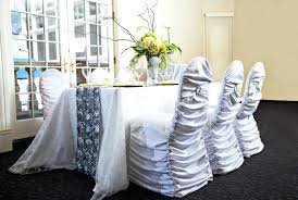 rental chair covers chair amazing wedding chair rentals chair covers chair cover