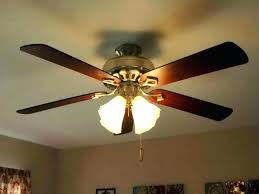 helicopter ceiling fan lowes best helicopter ceiling fans ceiling fans style perfect with lights