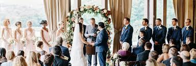 Wedding Coordinator Job Description Wedding Planning U0026 Coordination Services Luxury Wedding Planner
